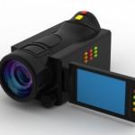 零細企業がWEB動画を撮影するのに必要な4つの機材